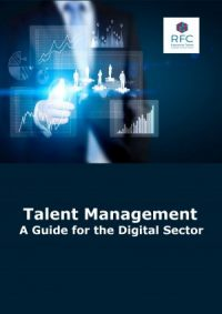 Guide to Talent: Digital Sector