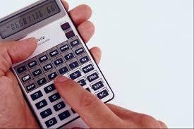 Cost per hire calculator