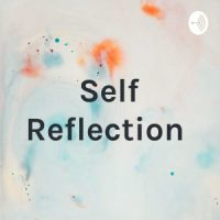 Reflection form- coach